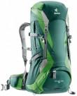 DEUTER Futura Pro 36 forest-emerald 2015-16