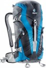 DEUTER Pace 26 black-bay 2015-16