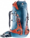 DEUTER Guide Lite 32+ arctic-papaya 2015-16