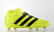 Adidas ACE 16.1 PRIMEKNIT FIRM GROUND