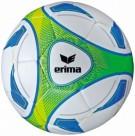 ERIMA HYBRID LITE 350 VEL. 5 SET - 12 KS